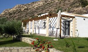 Villa Gea & Alexandra